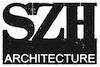 SZH Logo